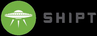 shipt_logo