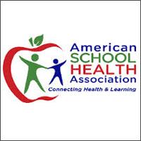 americanschoolhealth-logo